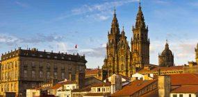 Requisitos Auxiliar Administrativo Xunta de Galicia