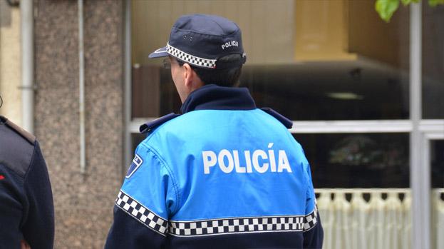 Requisitos Policía Local Sevilla