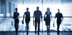 Sueldo trabajador social: condiciones laborales del Trabajo Social