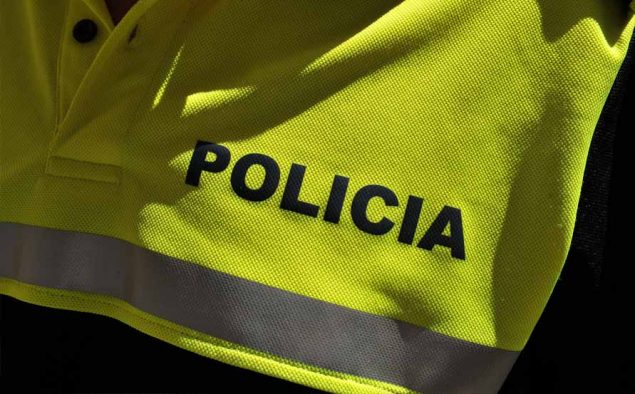 Temario Policía Local Valencia