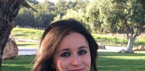 Campus Training Marbella opiniones: Nuria Pascual trabaja donde realizó sus prácticas profesionales