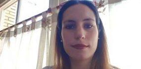 Alumnos Campus Training: Sonia Vilariño logró su sueño de dedicarse a la peluquería canina