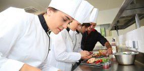 Campus Training Gijón lidera el sector de la formación orientada a la inserción laboral