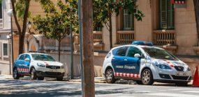 Campus Training Tarragona te prepara para convertirte en Mosso d´Escuadra