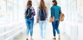 Las opiniones de los alumnos avalan el método formativo de Campus Training