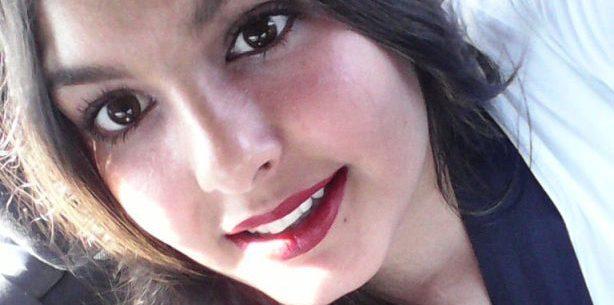 Alumnos Campus Training: María Yumara disfruta de su trabajo en Educación Infantil