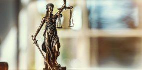 Funciones Auxilio Judicial. ¿Qué hacen los auxiliares judiciales?