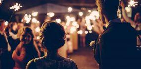 ¿Qué es wedding planner? La magia de la que tiene un plan B
