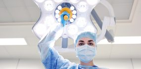 Temario Pruebas libres Auxiliar de Enfermería