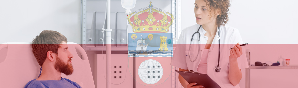 Oposiciones Enfermería Cantabria