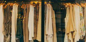 Sueldo de Personal Shopper: ¿cuánto puede ganar un asesor de imagen?