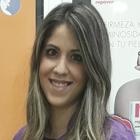 Marta Fernández, alumna de Campus Training
