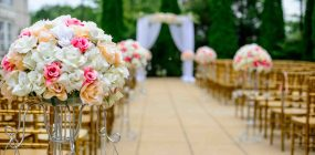 ¿Cómo ser wedding planner? Acredita tus conocimientos