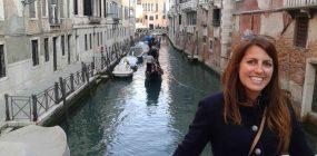 Campus Training Mallorca opiniones: la opinión de Ana Otero