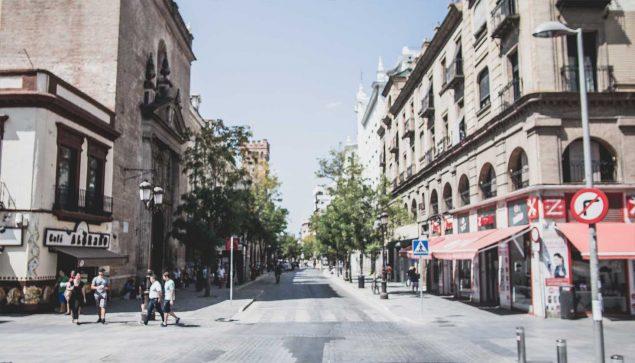 Oposiciones Andalucía