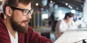 Pruebas Libres para Técnico Superior en Desarrollo de Aplicaciones Web (DAW)