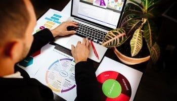 Curso de Especialista en Marketing Digital