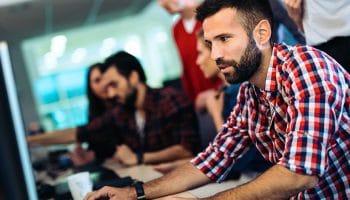 Pruebas Libres para Técnico Superior en Desarrollo de Aplicaciones Multiplataforma (DAM)