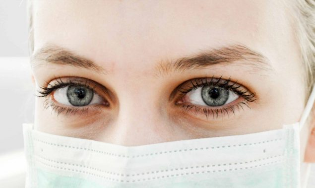 oposiciones ics enfermeria