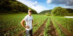Ser agricultor ecológico: ¿qué es?