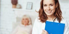 Funciones de enfermería: las funciones del enfermero/a