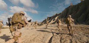 Pruebas físicas ejército: todos los ejercicios que debes superar