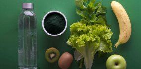 Qué hay que estudiar para ser nutricionista