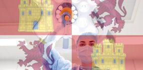 Temario Enfermería SACYL: todos los temas de estas oposiciones