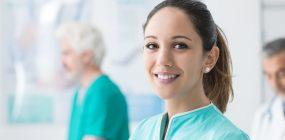 Exámenes oposiciones Enfermería