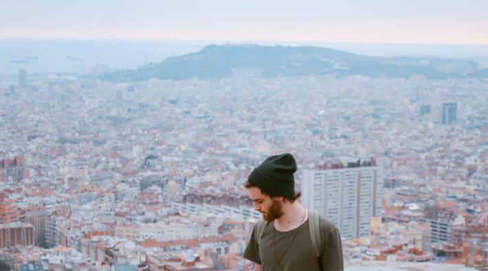 grado medio barcelona
