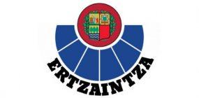 OPE Ertzaintza 2018-2019: todas las novedades sobre esta convocatoria