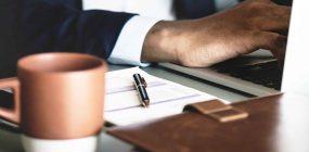 Administración y finanzas: salidas laborales