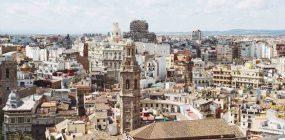 ¿Dónde estudiar administración y finanzas en Valencia?