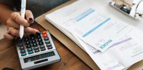 Gestión administrativa salario