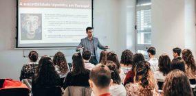 Oposiciones Educación Galicia 2020