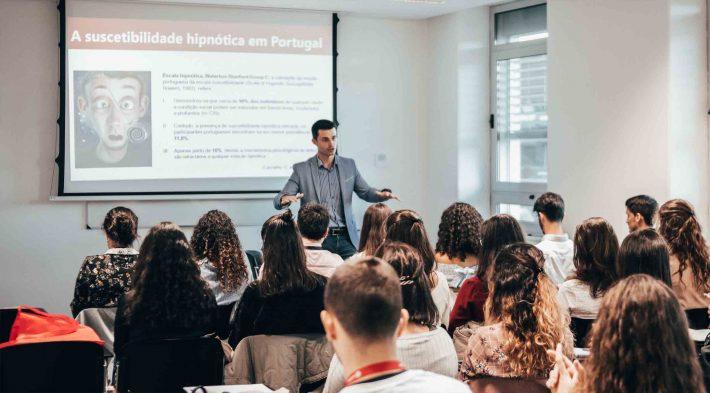 oposiciones educacion galicia