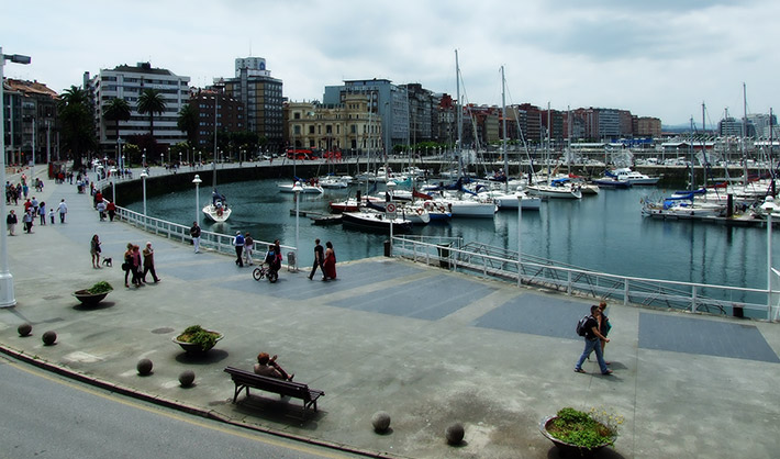 requisitos policia local asturias