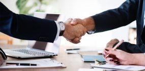 Sueldo Administrativo: lo que gana un administrativo