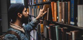 Becas Grado Medio: la información que necesitas