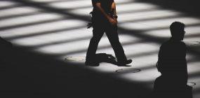 Categorías Policía Nacional: escalas del CNP