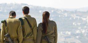 Convocatoria Tropa y Marinería 2019: entra en el Ejército español
