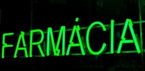 Farmacia y parafarmacia a distancia