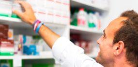 Historia de la Farmacia: del chamán al farmacéutico