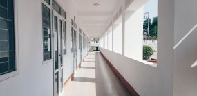 Oposiciones maestros Castilla y León: convocatoria primaria