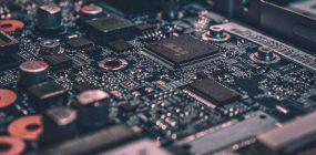 Técnico en Sistemas Microinformáticos y Redes a distancia