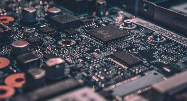 tecnico en sistemas microinformaticos y redes a distancia