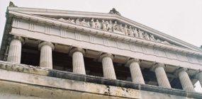 Academia oposiciones Justicia Madrid