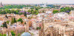 Convocatoria Maestros Andalucía