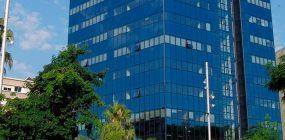 Oposiciones Policía Local L'Hospitalet de Llobregat