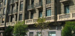 Oposiciones Auxiliar Administrativo Valladolid